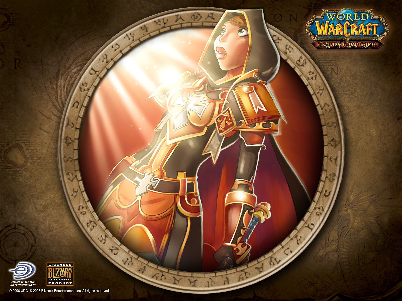 World Of Warcraft 46