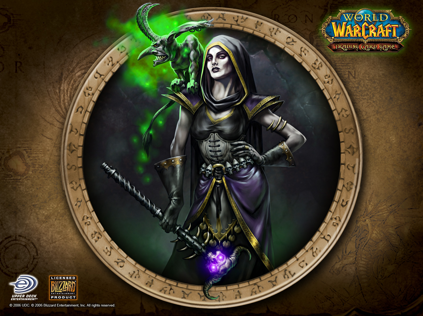 World Of Warcraft 47