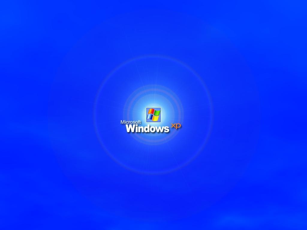 Windows XP 088