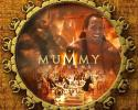 The Mummy Returns 1